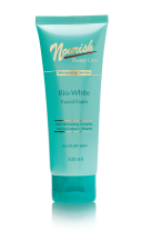 NBC BIO WHITE FACIAL FOAM 100 ML